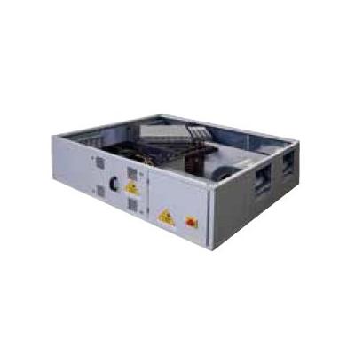 CENTRALE DFT/R PLUS 1500 MQ/H