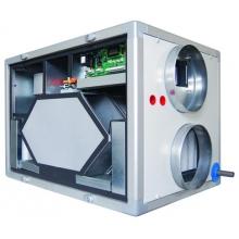 Dfe 1200 Micro-Watt