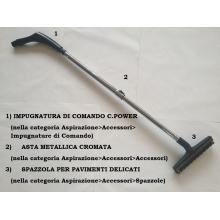 COMPOSIZIONE ESEMPIO N.1