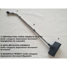 COMPOSIZIONE ESEMPIO N.2