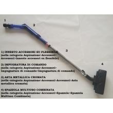COMPOSIZIONE ESEMPIO N.4