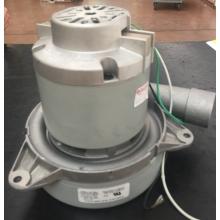 Motore AC 200 E AC 500