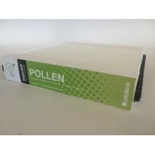 Filtro per pollini G4 InspirAir SC240