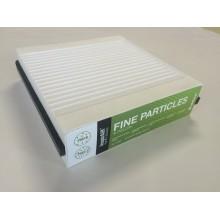 Filtro antiparticolato F7 InspirAIR SC240