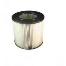 Filtro D.300 H285 poliestere