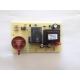 Scheda elettronica Energy/Confort