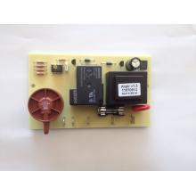 Scheda elettronica Family e/o Compact
