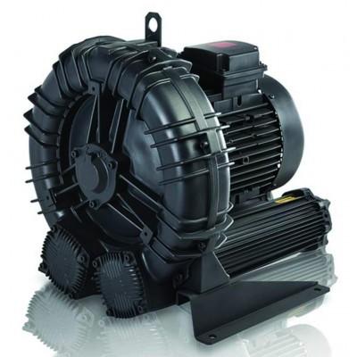 Turbina Aspiratore Soffiante 13 kW