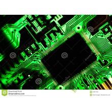 Scheda Elettronica Tac4 Dfe+/Top/C/Xs
