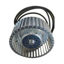 Motore per ventilatori Dee Fly 90 con/senza By Pass