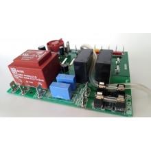 Scheda elettronica Axpir Boosty Led/Lcd