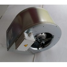 Ric Ventilatore DFT/R PLUS 1500