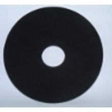 Filtro in spugna S5 nero