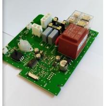 Scheda Elettronica C.Booster