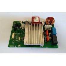 Scheda Elettronica C.Power