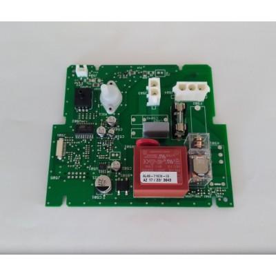 Scheda Elettronica C. Cleaner