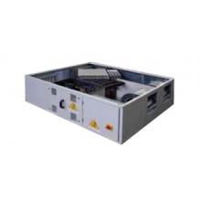 CENTRALE DFT/R PLUS 2000 MQ/H
