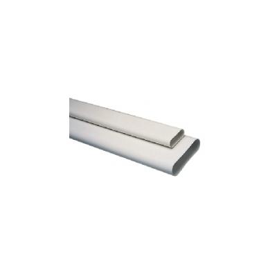 Elemento rettilineo 3m D125