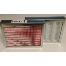Set filtri 1 G4 + 1 F7 Dfe +3000