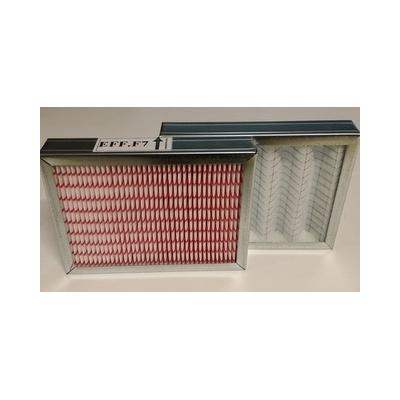 Set filtri 1 G4 + 1 F7 Dfe Compact  450