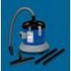 Separatore liquidi in plastica completo di accessori