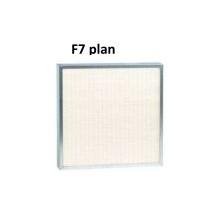 Filtro F7 Piano Everest XH 3500