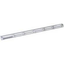 Controvento Standard Alluminio Ral 7035