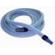 Guaina protezione tubo flessibile