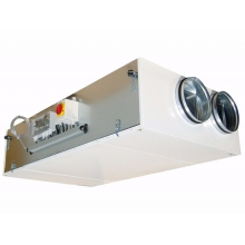 Dfe Compact 450 Micro-Watt