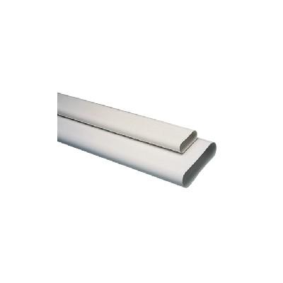 elemento flessibile MT2 40x100