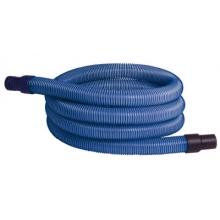 Prolunga per tubo flessibile