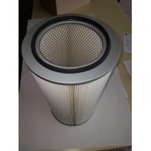 FILTRO A CARTUCCIA AXPIRSEC D 560/AP-AS80