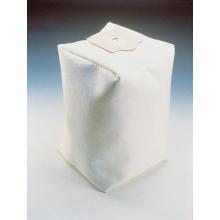 Sacchetto in tessuto 30 LT Aldes