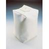 Filtro a sacco in tessuto 30 lt