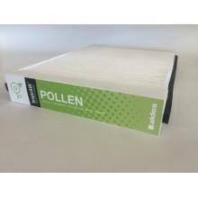 Filtro per pollini G4 InspirAir SC370