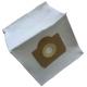Filtro a sacco in tessuto 12 lt