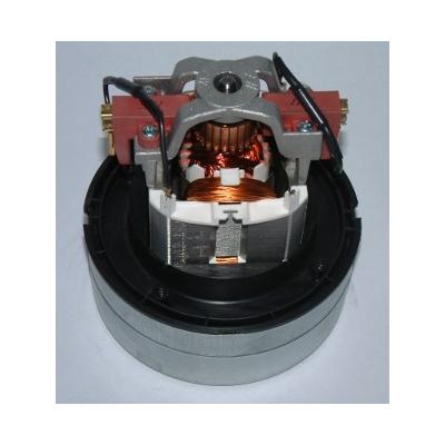Moto-Turbina 1100 Watt
