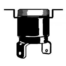 Termostato di Protezione per motori 1100 W