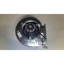 Motore ADF/ED2 373W 230/1/50