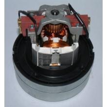 Motore 1400 Watt