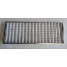 Filtro G4 per DFE Compact MW 2000
