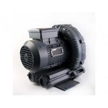 Turbina Aspiratore Soffiante 7,5 kW